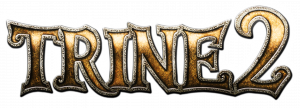 trine_2_logo_transparent_1280x461