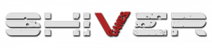 shivergames_logowbs